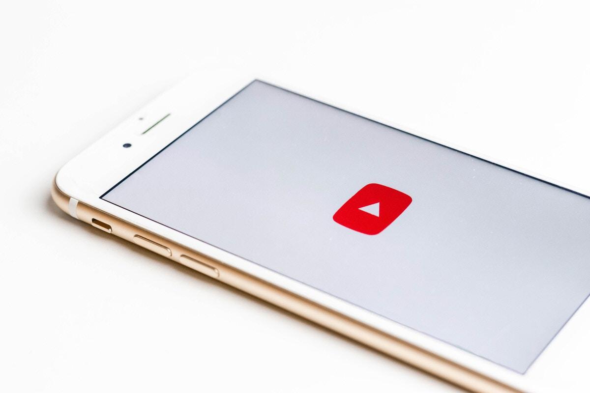 YouTube「銀の盾」を最速で申請する方法【2019】